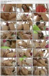 Gapeland - Jalace (Anal training of Jalace) 14.09.2012 (2012) SATRip | 268.44 MB