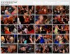 Girls PARTY HARDCORE VOL. 73 PART 2 (2012) 720p | 938.56 MB