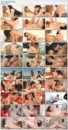 25 самых сексуальных сисек в истории / 25 Sexiest Boobs Ever (2012) DVDRip