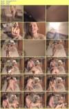 Весёлый пузанчик трахает и снимает на видео роскошную шлюху / Kayla Crawford (2004) DVDRip