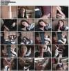 Дорожное приключение / Nastya (2012) SiteRip