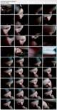 Кристина сосет в подъезде (2011) CAMRip