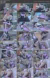 Denis, Rolf / g863 (2012) HD 720p | 516.88 MB