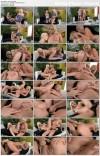 Bianca Golden, Kathia Nobili (Lesbian strap-on) (2009) 1080p | 1.31 GB