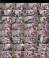 Пацан предложил подружке секс-эксперимент / Sofi (2012) HD 720p | 553.07 MB