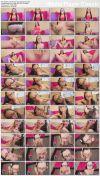 Roxanne Rae (2013) 1080p | 915.34 MB