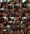 Heather Starlet (Temptation) (2013) HD 720p | 643.75 MB