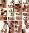 Josephine (La inocencia en su belleza) (2013) HD 720p | 327.48 MB