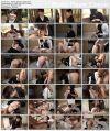 Sanae Aizawa [102913-026] [uncen] [2013 г., All sex, SiteRip] (2013) SATRip  | 515.22 МB