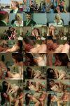 Kiera Winters - Star Kissed, Scene 3 (2013) HD 720p | 540.39 MB