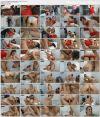 Shereese Blaze (Sweet shereese / 26.08.11) (2011) HD 1080p | 2.99 GB