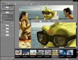 SILKYPIX Developer Studio Pro 5.0.50.0