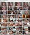 Holly Anderson [2013, All sex, oral, anal, casting] (2013) SATRip | 590.41 МB