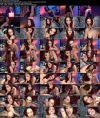 Jessica Ryan Cock Hungry (November 15, 2013) (2013) HDTV | 808.72 МB