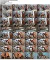 seXXygirl (Dieser Wichser! CREAMPIE-Fick! / 14.11.13) [2013 г., All Sex, Amateur, German, Homemade, Creampie, 1080p] (2013) HDTV  | 129.76 МB