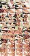 Kiara Diane - Почти На Небесах / Almost Heaven (2010) WEB-DL | 355.93 МB