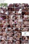 Dirty Panties # 2 / Грязные Трусики #2 (Aiden Riley, Evil Angel) [2013 г., Fetish, Girl-Girl, All Girl., 540p, WEB-DL] (2013) DVDRip | 3.23 GB