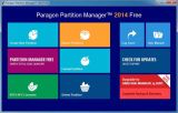 Paragon Partition Manager 2014 v10.1.21.236 Free