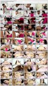 Daisy Summers (Don't Tell Your Sister Seriously) [2013 г., All sex, Amateur, Teen, Blowjob, Hardcore] (2013) SATRip | 445.84 МB