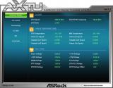 ASRock Extreme Tuning Utility 0.1.375