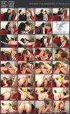 moms seduce boys мамы совращают парней (полный сайтрип на 21.12.2013) (2013) SATRip | 1.20 GB