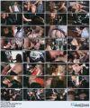 Wife Next Door / Жена По Соседству (Marc Dorcel) [2013 г., Feature Movies, Foreign, DVDRip] (2013) DVDRip | 865.48 МB