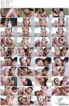 Asian Fuck Faces #3 / Азиатский Трах Лица #3 (Jonni Darkko, Evil Angel) (2013) Other | 3.83 GB
