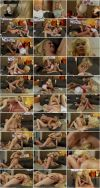 Tiffany Fox, Chary Kiss - NudeFightClub presents Valentine's Day fight (2013) HD 1080p | 876.01 MB
