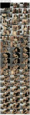 Полли жизнерадостная, красивая проститутка из России / Polly Sunshine Is a Fine Russian Hooker 2013 SiteRip 1080p