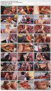 Тайный Поклонник / Secret Admirer (2013) HD 720p | 1.93 GB