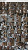 Sandra Otterson (Wifeys) (Doctors Oral Exam) (2013) HD 720p | 357.26 MB