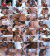 Sandy, Emily Addison (Lights! Camera! Sluts!) (2013) HD 1080p   2.05 GB