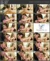 Tori Black (Foot mania) (2010) 720p | 300.11 MB