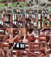 На языке матов развёл молодую русскую дурёху / Nasty (2011) HD 900p | 1.69 GB