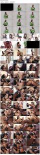 Порно лучших черных моделий 3 / Porn's Top Black Models 3 2012 WebHD