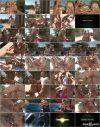 Phoenix Marie & Sadie Swede - Greasy Grip Training (2013) HD1080p | 4.71 GB