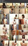 Eve Angel, Melanie Memphis (Masturbation in Eve's flat) (2010) 1080p | 1.18 GB