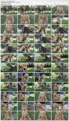 Sandra Otterson (Wifeys / Landscape Affair) (2013) 720p | 326.77 MB