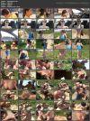 My Pickup Girls 5 (2011) BDRip 720p   796.65 MB