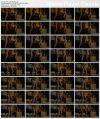 Похоливая шалава с вибратором во рту (2013) HD 720p | 70.84 MB