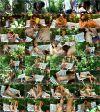 В выходные секс на лавочке в парке / Benedikta (2011) HD 720p | 734.29 MB