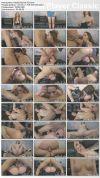 Natalie Moore (2013) 1080p | 1.65 GB
