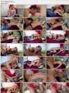 Fiona and Mitch (2010) HD 720p | 1.07 GB