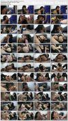 Leena Franks (Let Me Warm You Up) (2013) HDTV | 228.36 МB