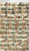 Amy (Sexy Schoolgirl Anal Action) (2013) HDTV | 838.66 МB