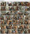 Ублажил охранницу (2010) DVDRip | 207.24 МB