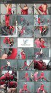 Wenona - Redesigning Diabolical Devices / Дьявольские устройства для траха (2013) 720p | 635.24 MB