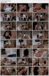 Скрытная Уренотерапия / Tera Joy-Masked Piss Massacre (2010) HD 720p   662.87 MB