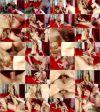 Два члена для блондинки / Britney (2012) HD 720p |  487.87 MB