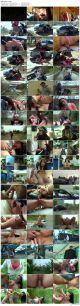 Любовники на публике 7 / Public Lovers 7 2012 DVDRip